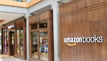 Why Forbes took down that controversial op-ed calling for Amazon to replace public libraries