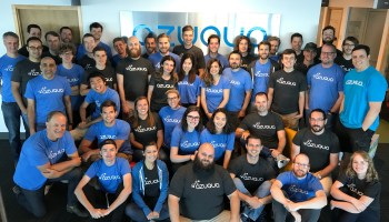 Connecting the cloud: Azuqua raises $10.8M to help companies integrate and manage cloud apps