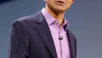 GeekWire Summit Live: Microsoft CEO Satya Nadella and more