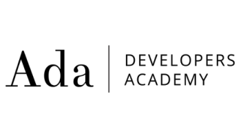 GeekWork Picks: Ada Developers Academy is looking for a new executive director