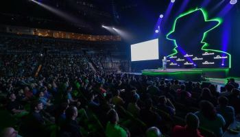 3 key cybersecurity trends and takeaways from Black Hat and DEF CON 2017