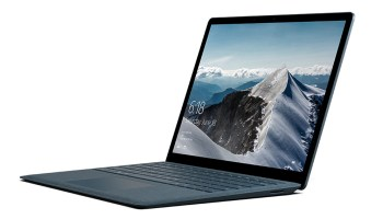 Microsoft targets Google and Apple in schools with 'Surface Plus' hardware subscription program