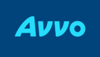 GeekWork Picks: Avvo seeks director of consumer products to build legal services technology