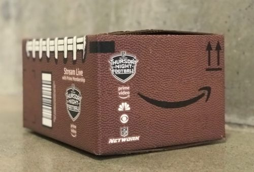 small resolution of behind the scenes with amazon s nfl streaming tech google inks deal with ncaa