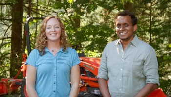 Ganaz raises $2.1M to grow app connecting farmers with seasonal workers