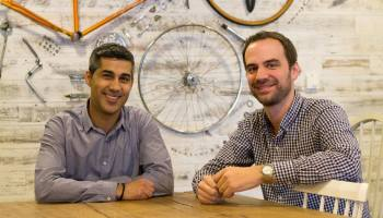 Fast-growing Amperity raises $28M round led by Tiger Global, one month after launch
