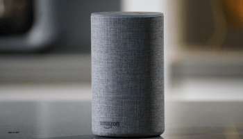 Amazon aims to make it easier to play music on Echo speakers with new Alexa Cast feature