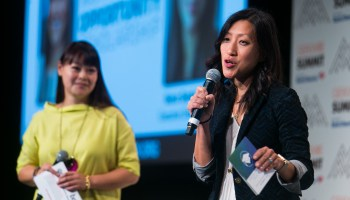 3rd annual Geeks Give Back campaign aims to raise $1M for the next generation of STEM leaders