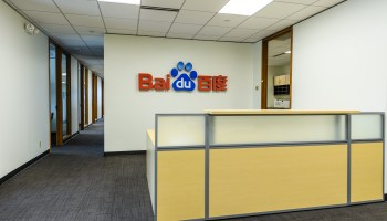 Baidu surges past Google in global smart speaker sales, becoming the new #2 behind Amazon Echo