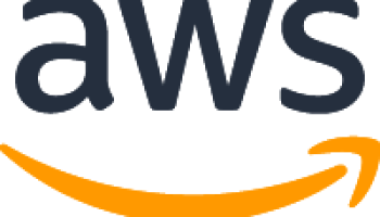 Amazon Web Services launches powerful new cloud instances for AI research backed by Nvidia's GPUs
