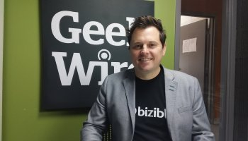 Marketo buys Techstars Seattle alum Bizible, adding new business marketing software tools