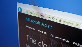 Skytap partners with Microsoft, brings its cloud service for legacy apps to Azure