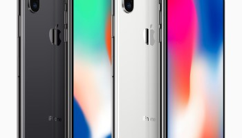 iPhone fans, get in line: Apple planning for in-store availability of iPhone X at Nov. 3 release