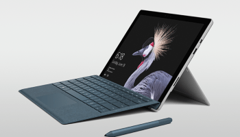 Microsoft working on low-cost Surface tablet line to battle Apple's iPad, report says