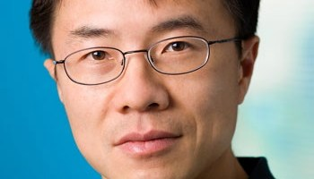 Tech Moves: Microsoft vet Qi Lu steps down at Baidu; Seattle Genetics adds new chief medical officer; and more