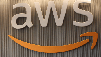 AWS grows 49 percent in Q1 2018 to hit $5.4B in revenue
