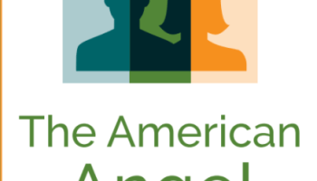 Who are U.S. angel investors? Study shows 78% male; 87% white; 17% in California