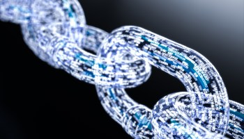 What is a blockchain? GeekWire's guide to this game-changing technology and its vast potential