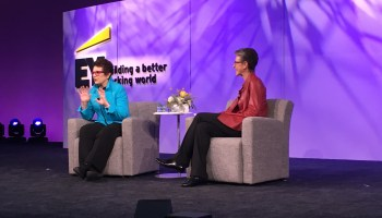 Tennis legend Billie Jean King on the 3 common traits that lead to greatness