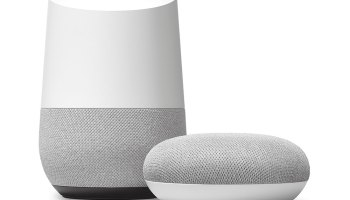 Google Assistant comes in first and Cortana finishes last in smart speaker Q&A test