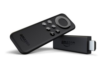 Amazon announces Fire TV Stick Basic Edition available in 100 countries, but without Alexa