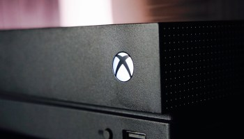 Our week with Microsoft's new Xbox One X: Is the 'world's most powerful console' worth your $499?
