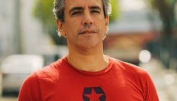 Bellevue single sign-on startup Auth0 names co-founder Eugenio Pace its new CEO