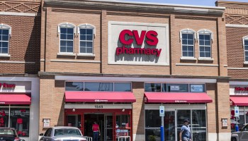 Amazon's flirtation with pharmaceuticals may have driven CVS to acquire health insurer Aetna for $69B