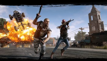 New viral hit game 'PUBG' sells 1M copies in 48 hours on Xbox One, but technical issues disrupt amazing concept