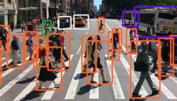 After raising cash, 3D map maker for autonomous vehicles Carmera opens Seattle office
