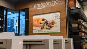 Amazon Go to open in Chicago and San Francisco, expanding cashier-less store footprint