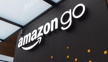 Amazon Go store opening in Chicago, 1st location outside Seattle for checkout-less grocery concept