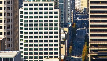 Accenture and Avanade ink lease for big new downtown Seattle office space