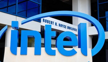 New Intel chip flaw resembles Spectre and Meltdown, but targets special chip security features
