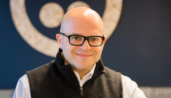 Twilio co-founder promises ice cream to students facing detention for attending walkouts