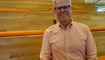 Fast-growing sales tax automation company Avalara files for $150 million IPO