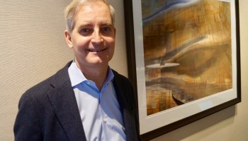 Xbox co-creator Ed Fries on Seattle's status as a gaming hub, Nintendo Switch's success, and more