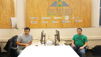 Educative raises $2.3M from Trilogy and other investors for its programming education platform