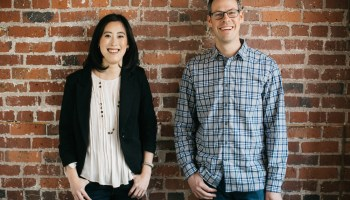 Amazon vets raise $16.4M for Skilljar, aim to help companies educate customers about their products