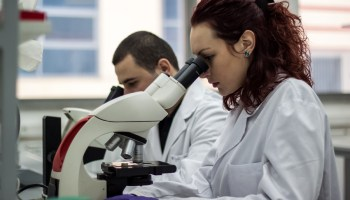 University of Washington spin-out raising cash for more accurate DNA sequencing technology