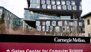 Microsoft plans to support Carnegie Mellon's edge computing research with hardware, Azure services