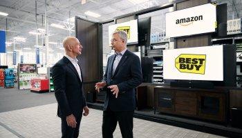Bezos-Best-Buy