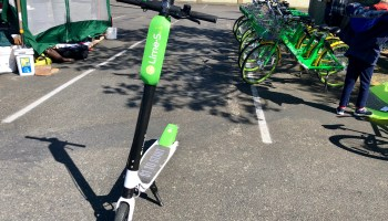 Seattle will launch a scooter-share pilot — if providers agree to key safety and liability conditions