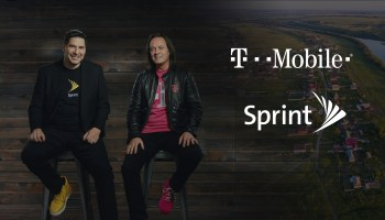 T-Mobile HQ2: Sprint merger to give Seattle-area company a 'second headquarters' in Kansas