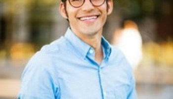 Tech Moves: Remitly taps John Scrofano to lead new initiatives; Convoy adds Dropbox engineering leader; Microsoft data whiz joins Outreach