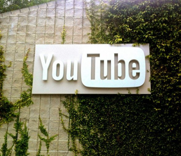 Image result for youtube workplace shooting
