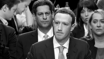 Facebook faces Congress: 5 key takeaways from Mark Zuckerberg's hearing