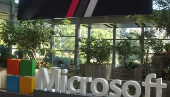 Microsoft teams up with global health partners to spot rare diseases faster using new technology