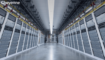 Updated: Microsoft Azure's southern U.S. data center goes down for hours, impacting Office365 and Active Directory customers