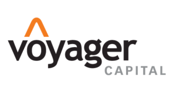 Voyager Capital raising its fifth fund as firm targets B2B startups in Pacific Northwest